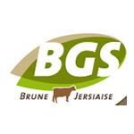 Logo Brune Génétique